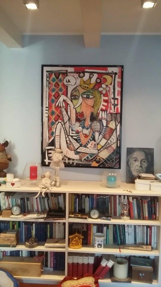 modern-paintings-the-hotel-decor-alessandro-siviglia-artist-2
