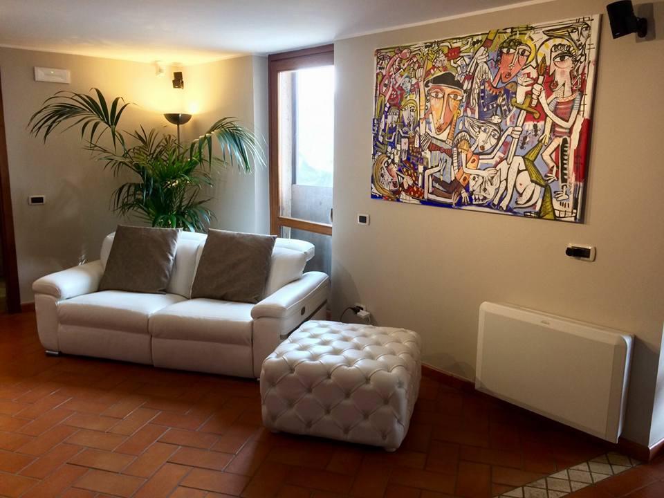 painting-modern-art-pop-art-alessandro-siviglia-2
