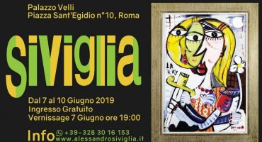 art-exhibition-siviglia-roma--velli palace-2019