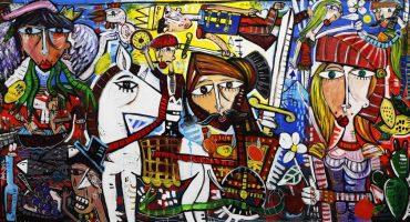100x200-Sangre-dellEtna-sicily painting